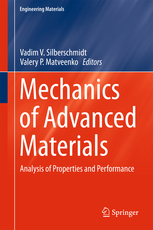 Mechanics of Advanced Materials. Analysis of Properties and Performance